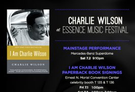 Charlie_Essence_newsletter