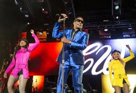 Charlie-Wilson-essence-fest-july-2016-billboard-1548